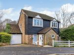 Thumbnail for sale in Sadlers Close, Walderslade, Chatham