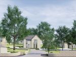 Thumbnail to rent in Carmel Gardens, Falkirk