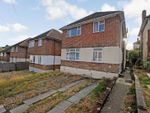 Thumbnail for sale in Vale Drive, Southampton