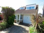 Thumbnail to rent in Selsey Close, Hayling Island