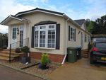 Thumbnail for sale in Scatterdell Park, Scatterdell Lane (Ref 5393), Chipperfield, Kings Langley, Hertfordshire