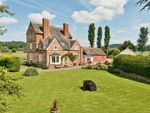 Thumbnail for sale in Holme Lacy, Hereford