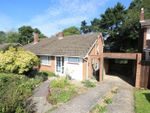 Property history Moat Hill, Southampton SO18