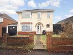 Thumbnail for sale in Shrivenham Road, Swindon, Wiltshire