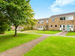 Thumbnail for sale in Regent Close, Eaton Socon, St. Neots