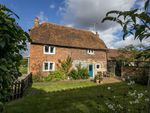 Thumbnail to rent in Redmans Lane, Shoreham, Sevenoaks