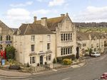 Thumbnail for sale in Victoria Street, Painswick, Stroud