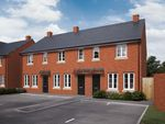Thumbnail to rent in Paice Gardens, Basingstoke