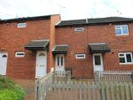 Thumbnail to rent in Harrisons Place, Northwich