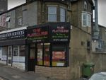 Thumbnail for sale in Girlington Road, Bradford