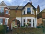 Thumbnail to rent in Wellington Road, Watford