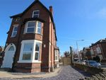 Thumbnail for sale in Wb Lofts, West Bridgford, Nottingham