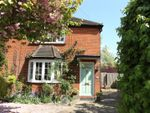 Thumbnail for sale in Simmil Road, Claygate, Esher