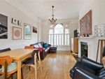Thumbnail to rent in Wandsworth Bridge Road, London