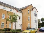 Thumbnail to rent in Diana Road, Chatham, Kent