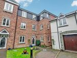 Thumbnail to rent in Mill Street, Abergavenny