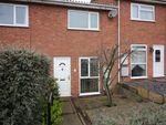Thumbnail to rent in Kenwood Avenue, Worcester