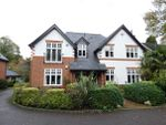 Thumbnail to rent in Chetwynd, Streetly Lane, Four Oaks, Sutton Coldfield