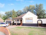 Thumbnail for sale in Montrose Close, South Welling, Kent