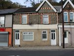 Thumbnail to rent in East Road, Tylorstown