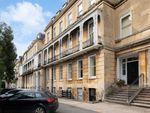 Thumbnail to rent in Lansdown Place, Lansdown, Cheltenham