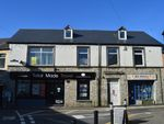 Thumbnail for sale in The Strand, Llantwit Major