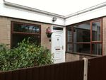 Thumbnail for sale in Darfield, Upholland, Skelmersdale