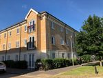 Thumbnail for sale in Threshers Court, Carterton OX18,