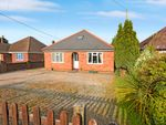 Thumbnail for sale in Elmhurst Road, Henwick, Thatcham