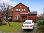 Thumbnail for sale in Coach House Rise, Wilnecote, Tamworth