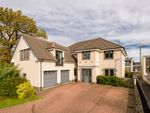 Thumbnail for sale in 5 Burnbrae Avenue, Corstorphine