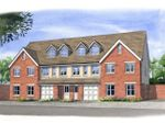 Thumbnail for sale in 2 Florence Mews, Ashcombe Road, Weston-Super-Mare