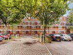 Thumbnail for sale in 74 Marden Square, London, London