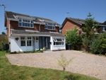 Thumbnail for sale in Banister Way, Shipston-On-Stour