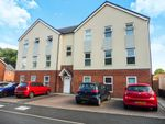 Thumbnail to rent in Bradfield Way, Dudley