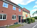 Thumbnail to rent in Thomas Benold Walk, Colchester