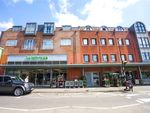Thumbnail to rent in Station Road, Gerrards Cross, Buckinghamshire