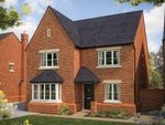 "Thumbnail to rent in ""The Oxford"" at Heyford Park, Camp Road, Upper Heyford, Bicester"