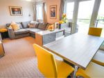 Thumbnail for sale in Pennine View Close, Carlisle