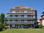 Thumbnail for sale in Cliff House, Chesterfield Road, Eastbourne