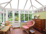 Thumbnail for sale in Toddington Crescent, Bluebell Hill Village, Chatham, Kent