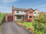 Thumbnail to rent in Bannview Heights, Banbridge, County Down