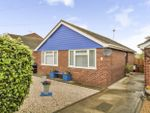 Thumbnail for sale in Slade Road, Clacton-On-Sea