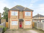 Thumbnail for sale in Coombe Road, Harold Wood