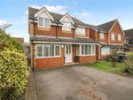 Thumbnail for sale in Halsey Drive, Hemel Hempstead, Hertfordshire