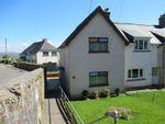 Thumbnail for sale in Harbour Village, Goodwick, Pembrokeshire
