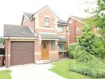 Thumbnail to rent in Cranberry Way, Hull