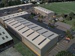 Thumbnail to rent in Corsham Science Park, Park Lane, Corsham