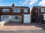 Thumbnail for sale in Western Drive, Leyland