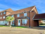 Thumbnail for sale in Falmouth Close, Sovereign Harbour South, Eastbourne